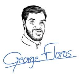 George Floros