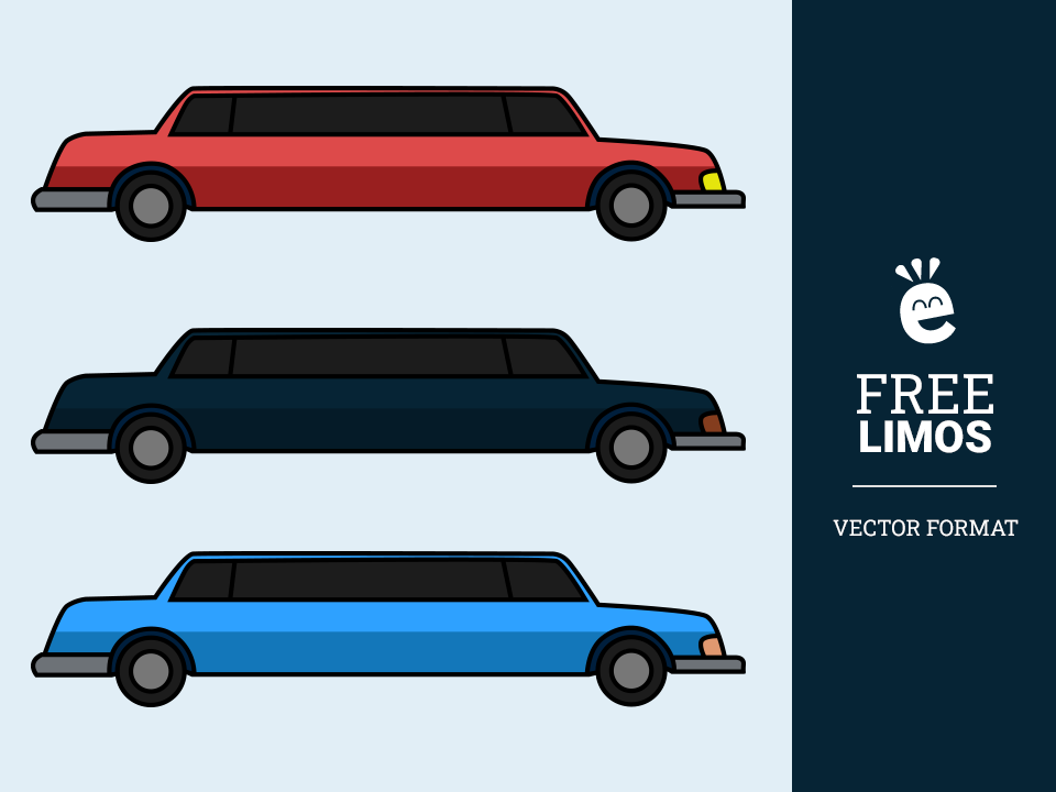 Limos - Free Vector Graphics