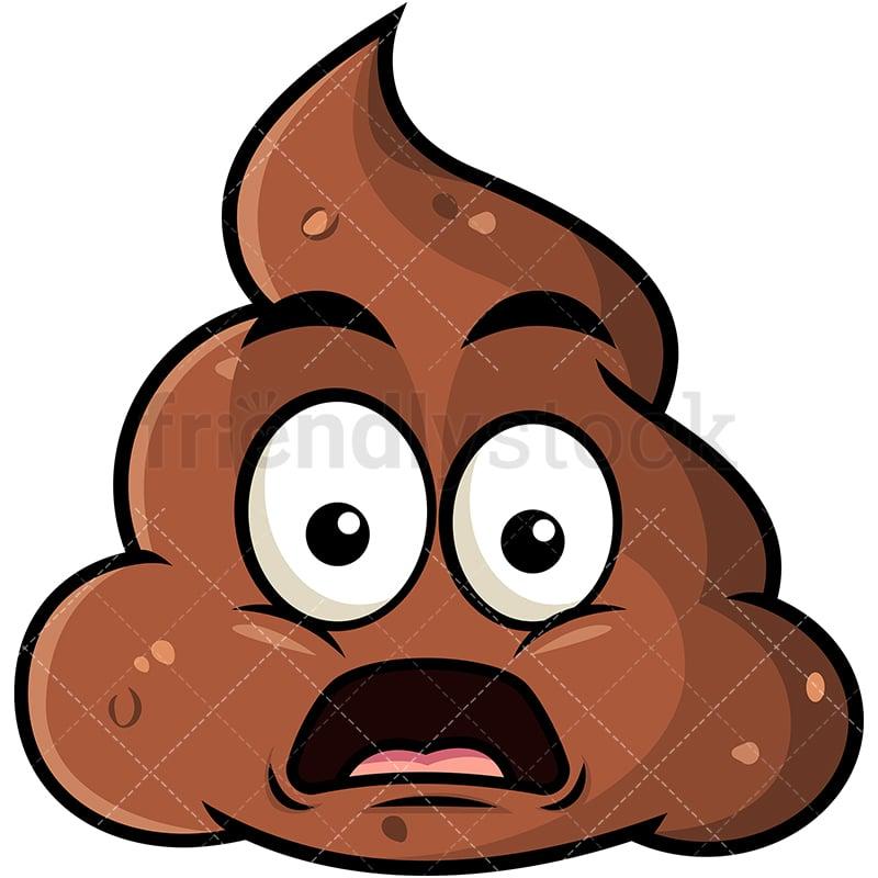 22-shocked-poop-emoji-cartoon-clipart.jpg