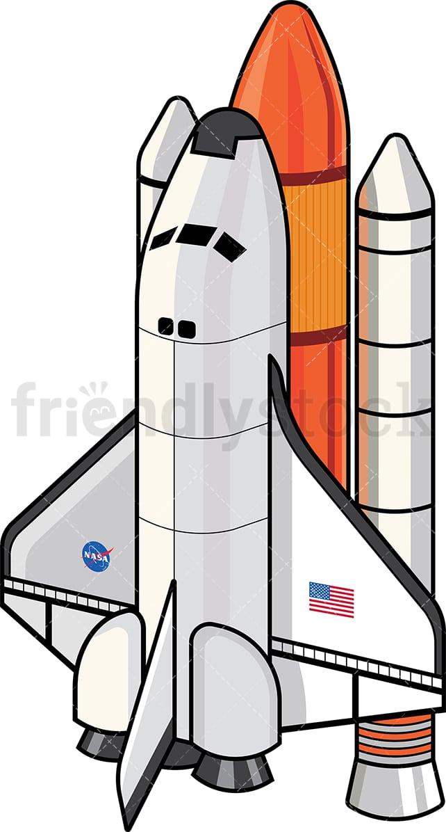 clipart apollo spaceship - photo #12