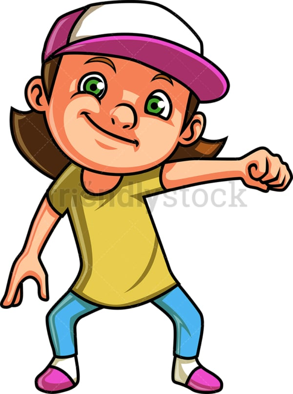 Kid dancing to watch me whip nae nae. PNG - JPG and vector EPS (infinitely scalable).