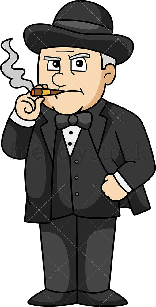 Winston Churchill. PNG - JPG and vector EPS (infinitely scalable).
