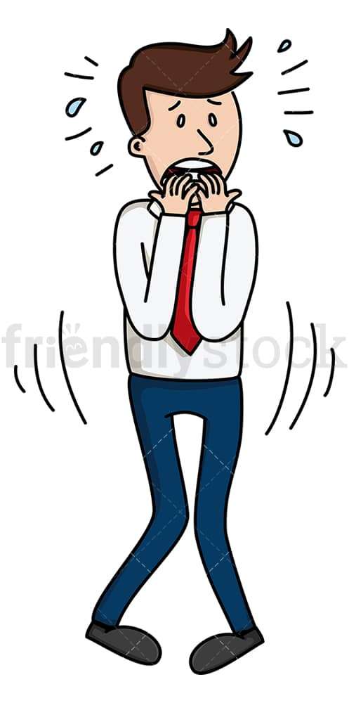 https://cdn.friendlystock.com/wp-content/uploads/2020/05/5-panicked-business-man-biting-nails-cartoon-clipart.jpg