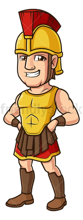 King menelaus. PNG - JPG and vector EPS (infinitely scalable).