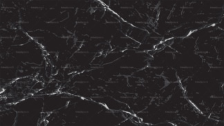 Black marble texture background in 16:9 aspect ratio. PNG - JPG and vector EPS file formats (infinitely scalable).