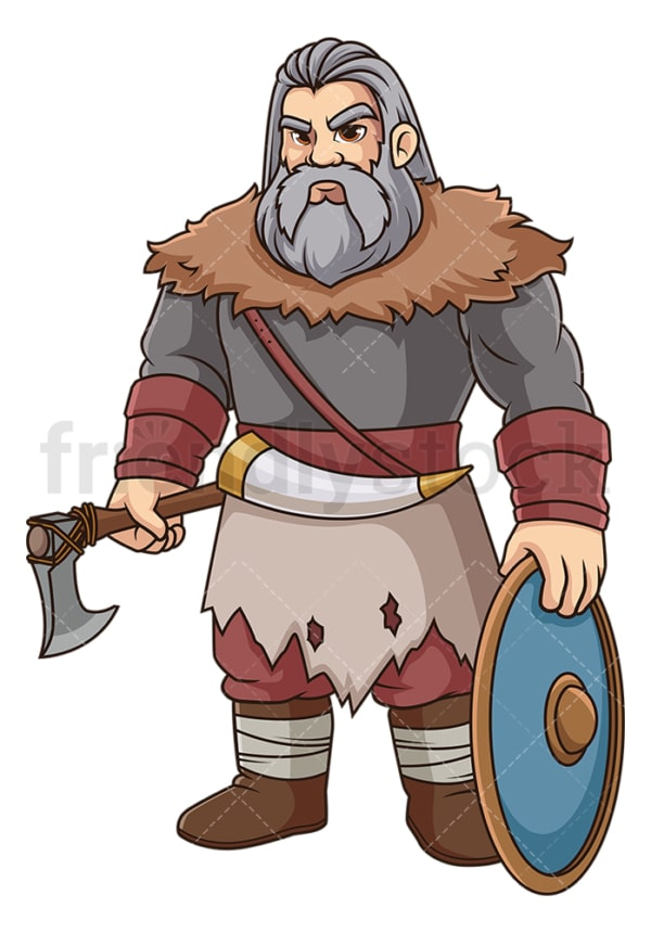 Rollo of normandy. PNG - JPG and vector EPS file formats (infinitely scalable). Image isolated on transparent background.