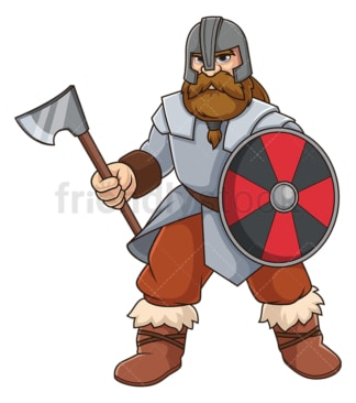 Harald hardrada. PNG - JPG and vector EPS file formats (infinitely scalable). Image isolated on transparent background.